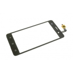 TACTIL WIKO JERRY 触摸