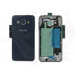 Chasis B / Tapa Trasera para Samsung Galaxy A3 2015 A300
