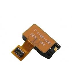 Flex con conector de audio jack Sony Xperia Ultra Dual, T2 d5303 d5106