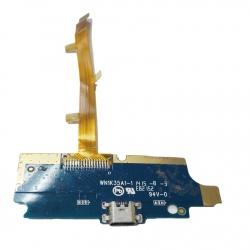 ZTE BLADE L2 (A75) flex carga