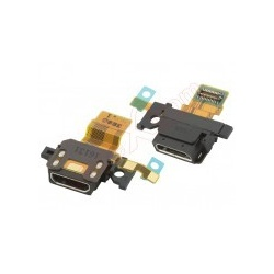 Conector micro USB de carga, datos y accesorios para Sony Xperia X, F5121  Xperia X Dual, F5122