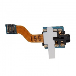 flex jack audio Samsung Galaxy Tab P7500 p7510
