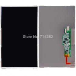 lcd Samsung Galaxy Tab 3 7.0, P3200 SM-T210, SM-T211