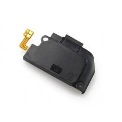 Módulo altavoz buzzer Samsung Galaxy Tab 3 7.0, T210, T211