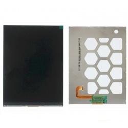 N136 LCD para Samsung Galaxy Tab A 9.7 T550 T551 T555 / P550