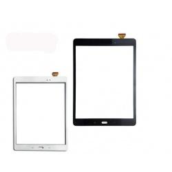 táctil para Samsung Galaxy Tab A, SM-T550
