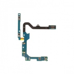 Cable flex de VOLUMEN Samsung Galaxy A5, A500F