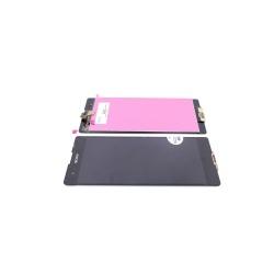 n26 sony xperia t2 / t2 ultra dual d5322 d5303x m50h pantalla completa
