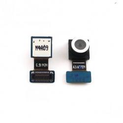 Camara Frontal de 5MP Original para Samsung a3 a5 a7 A300,A500,A700
