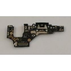 Huawei p9 plus flex carga