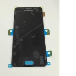 pantalla completa Samsung Galaxy A3 SM-A310 2016