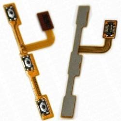 Huawei p9 lite flex power