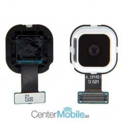 Camara Trasera Samsung A5 Galaxy A500 a7 a700