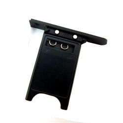 Nokia Lumia 800 bandeja sim