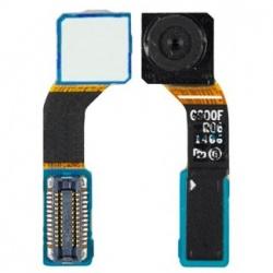 Flex Camara Frontal S.Galaxy S5 g900f
