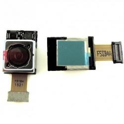 Flex de Camara Trasera 16MP con laser focus para LG G4 H815