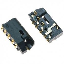Jack Audio Lg G3 D855, LG G3 Mini D722 y LG G4 H815, H635, H525n