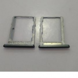 Bandeja de Tarjeta SIM para BQ Aquaris X5