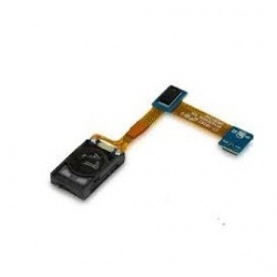 FLEX ALTAVOZ AURICULAR SAMSUNG GALAXY GRAND DUOS I9080 I9082