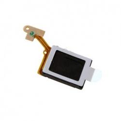 Altavoz auricular S.Galaxy Core G350