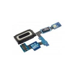Flex altavoz auricular Samsung Galaxy S6 Edge
