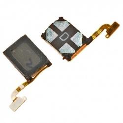 Samsung Galaxy J5 J500 J500F flex buzzer