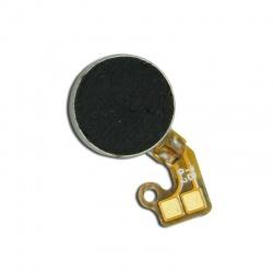 Vibrador para Samsung Galaxy Note 4 Edge N915