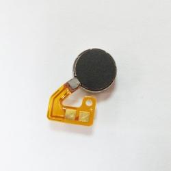 Vibrador para Samsung Galaxy Ace 3 S7275