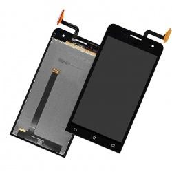 n3 Pantalla completa Asus Zenfone 5, A500CG A501CG