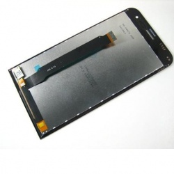 n5 Pantalla completa  para Asus Zenfone 2, ZE500CL