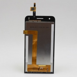 n8 Pantalla completa para Asus ZenFone C ZC451CG  Z007