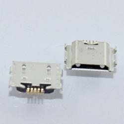n69 conector de carga usb Lenovo Vibe X2 X2-CU X2-A S850E S850 S850T