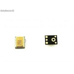 n12 Micrófono para Motorola XT 1092 LG G2 Mini L90 D620 D620R D405N Samsung G310 G850F T210 i9195 S7560 sony LT30 SP C5303