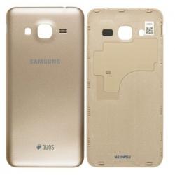 Pantalla-Completa-Samsung-Galaxy-J3-2016-J320