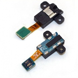 jack audio samsung tab 3 7.0 t210 t211 p3200 p3210