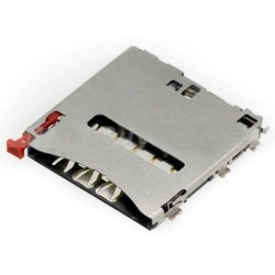 n11 lector SIM para sony Xperia Z1 Z2 Z1 mini Z ultra