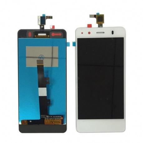 Precio Placa Base Iphone