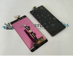 N21 Pantalla Completa Compatible para BQ Aquaris M5 / BQ M5