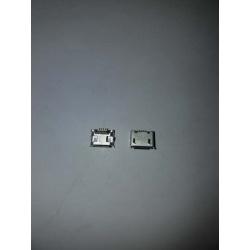 num51 conector carga usb universal