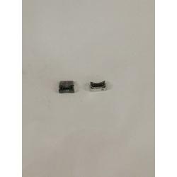 num52 conector de carga universal
