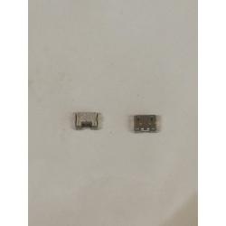 num53 conector de carga universal