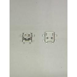 num64 conector carga usb universal