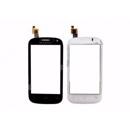 N8 alcatel one touch pop c3 ot4033 alcatel one touch v785 vodafone art 4 mini tactil