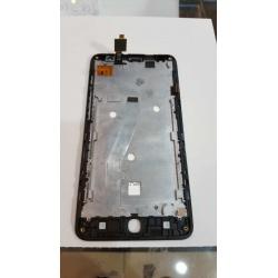 pantalla completa Alcatel One Touch Pop Star 4G 5070