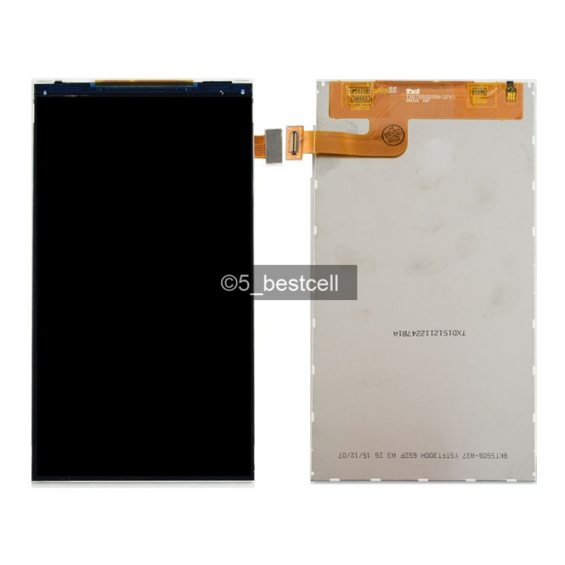 N22 Alcatel 5054 Ot5054 5054s Lcd