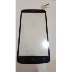 n41 Alcatel One touch pop 2(5) premium OT7043 7043 tactil