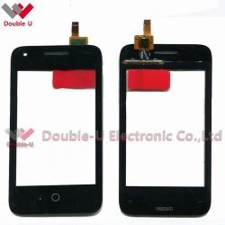 n43 Alcatel One Touch Pixi 3 4022 4009 4023 OT4022
