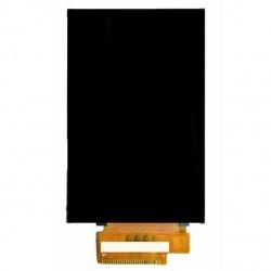 n43 lcd Alcatel One Touch Pixi 3 4022 4009 4023 OT4022