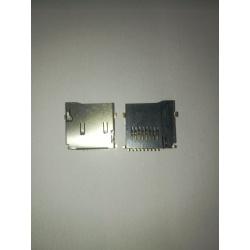 S14 LECTOR SD PARA P5