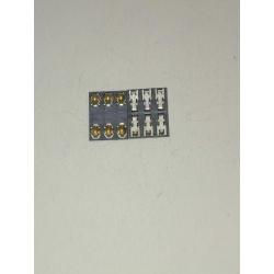 N80 LECTOR SIM PARA N5800 N5230